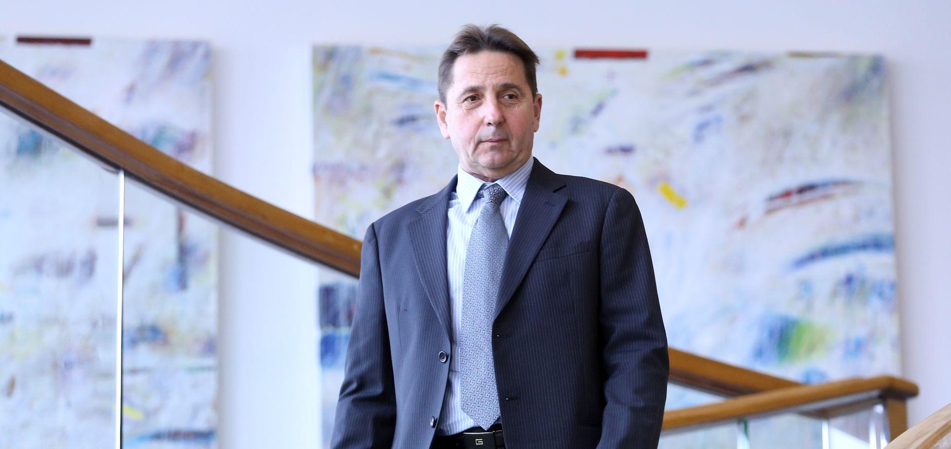 Petrina: Podržat ću koaliciju Hrvatska raste jer je bliže većini