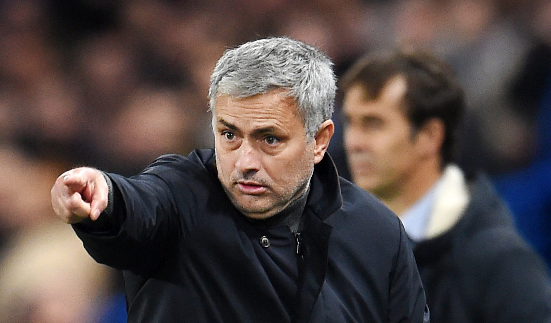 MOURINHO Baš svaka momčad želi izvući nas, tko bi htio igrati protiv Barce ili Bayerna?