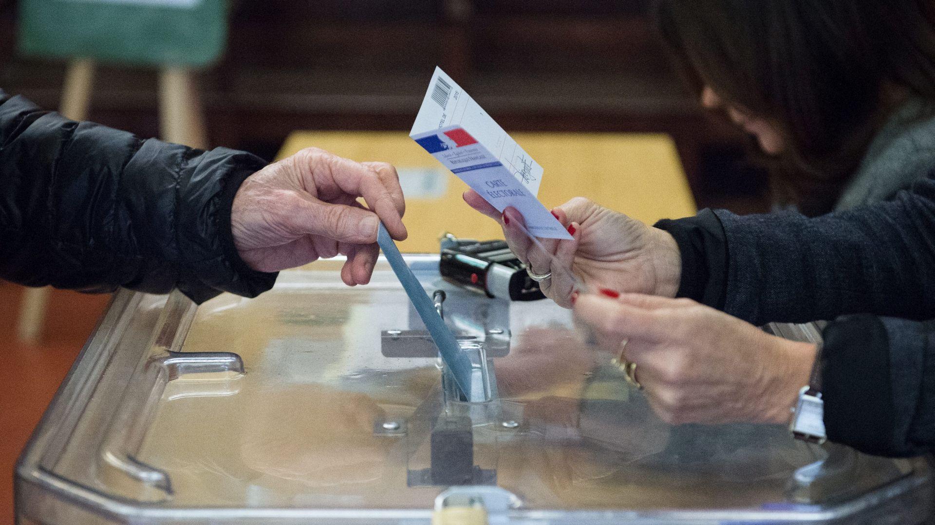 Izbori u Francuskoj: Nacionalna fronta nije pobijedila ni u jednoj regiji