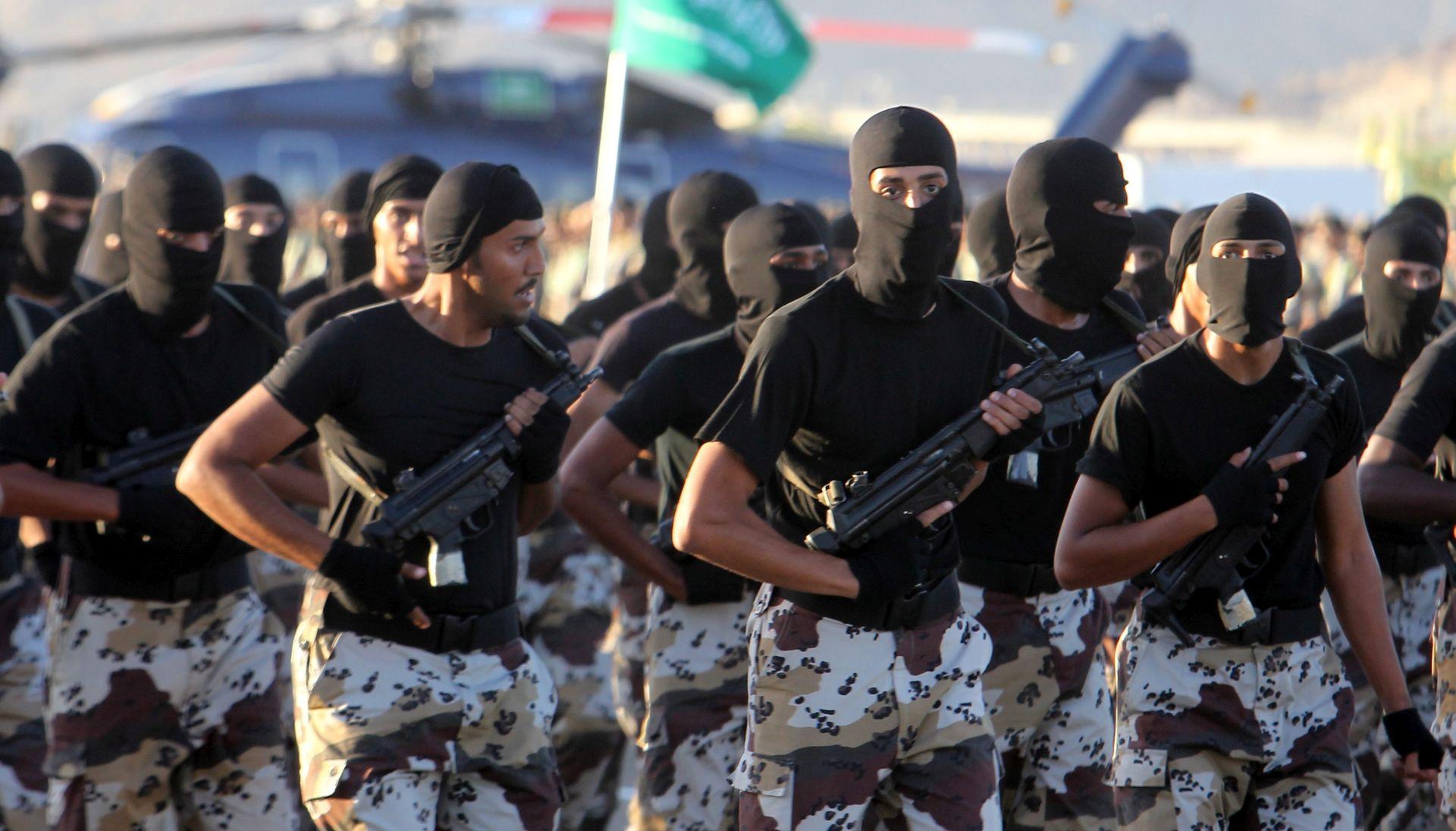 CENTRI ZA NOVAČENJE: U Francuskoj raspuštene tri muslimanske vjerske grupe osumnjičene za radikalizaciju