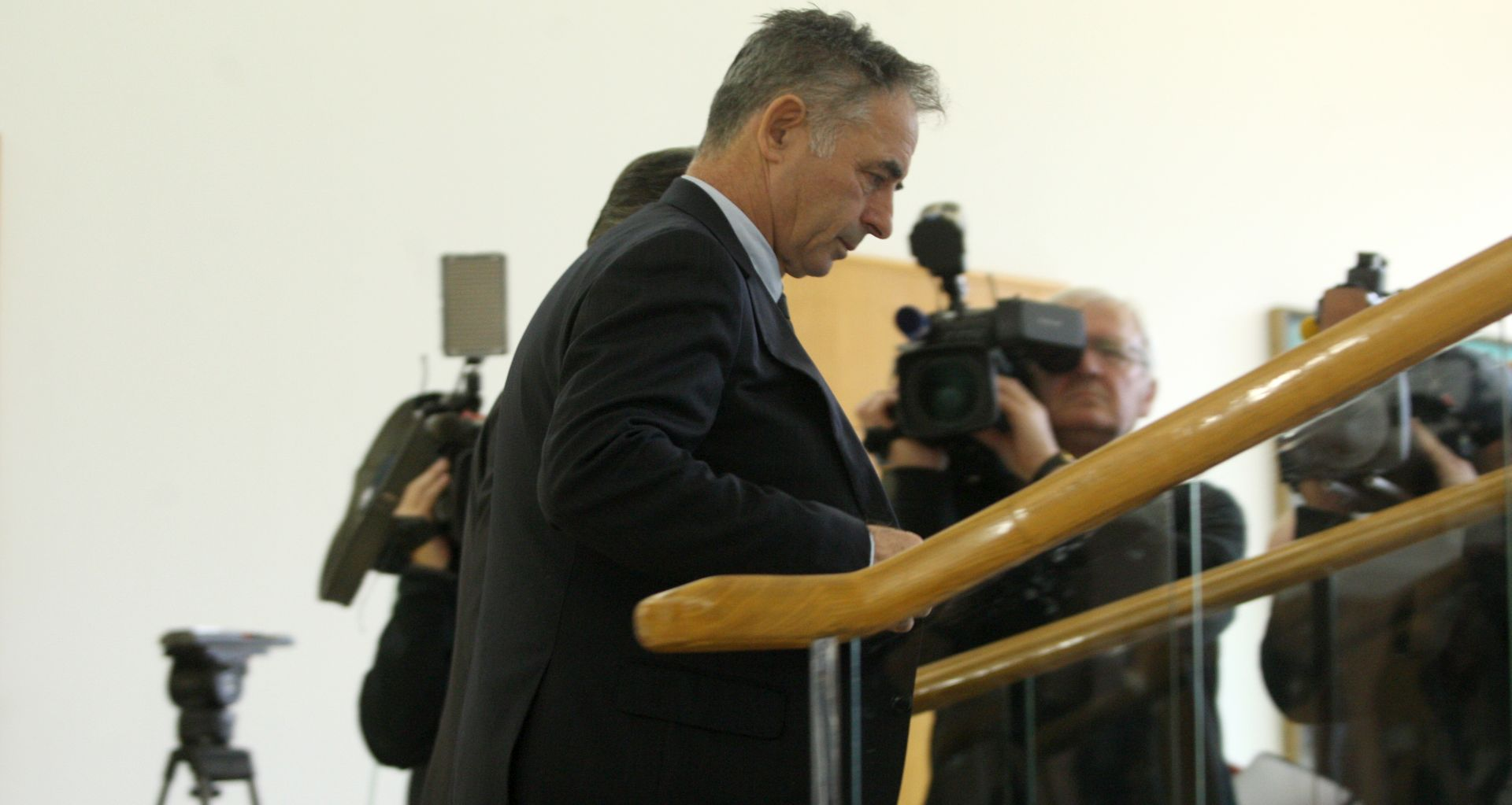 Šestoro izabranih zastupnika nacionalnih manjina i dalje uz koaliciju Hrvatska raste