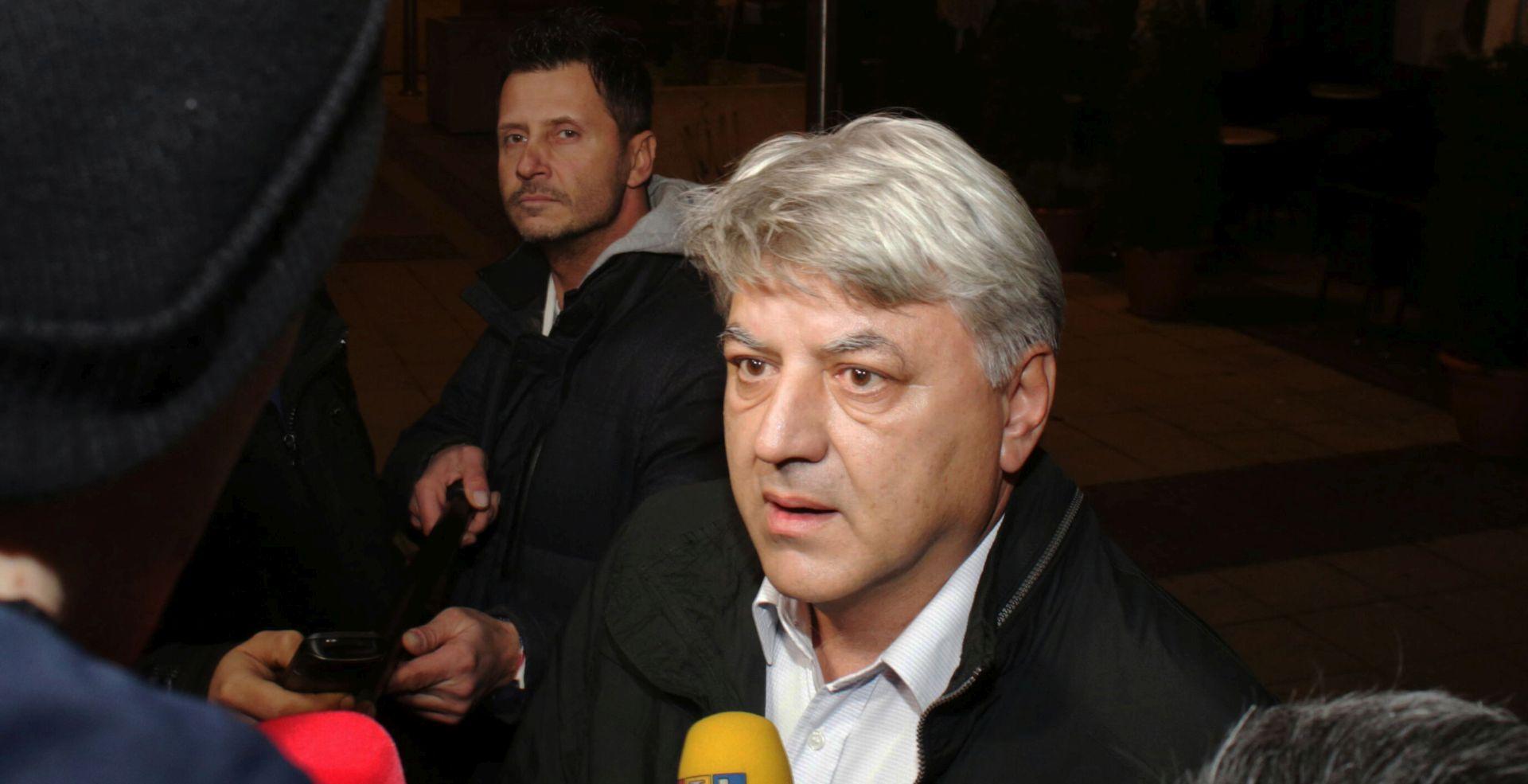 Predsjedništvo SDP-a donijelo odluku, ali ju ne želi otkrivati