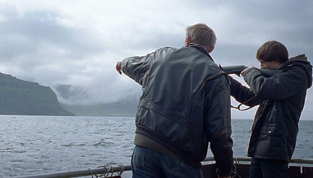 """LES ARCS Film """"Vrapci"""" osvojio četiri nagrade u francuskim Alpama"""