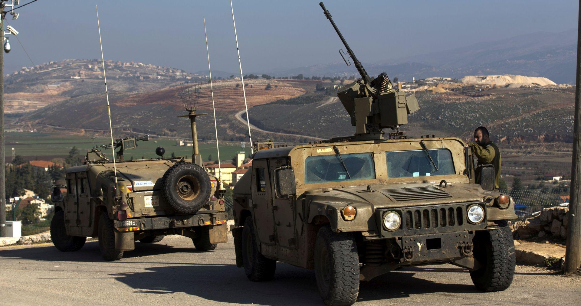 Islamska država preuzela odgovornost za smrtonosne napade u Siriji i na Kavkazu