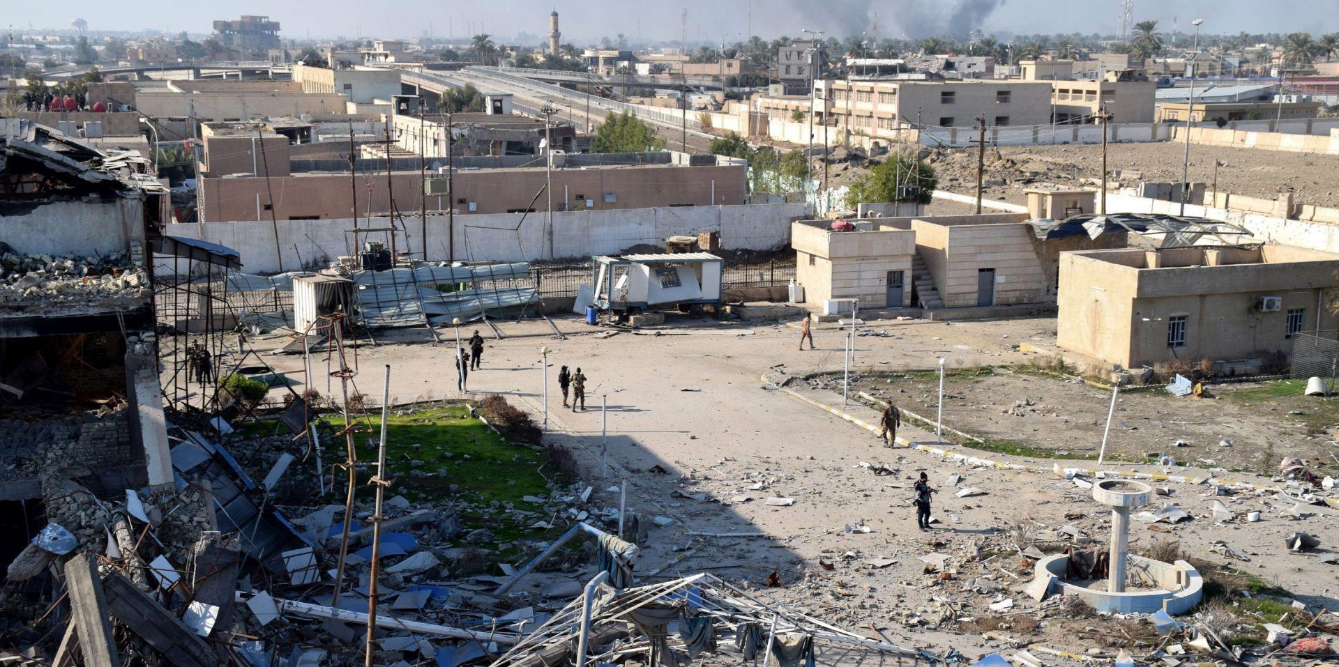 UNICEF: Iraku prijeti gubitak cijelog naraštaja zbog nemogućnosti obrazovanja djece
