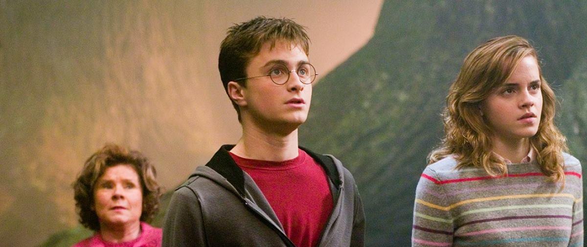 VIDEO: Čarobnjački svijet Harryja Pottera otvara se u travnju