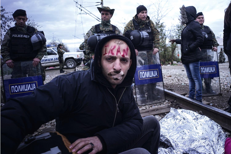 Milos Bicanski/Getty Images