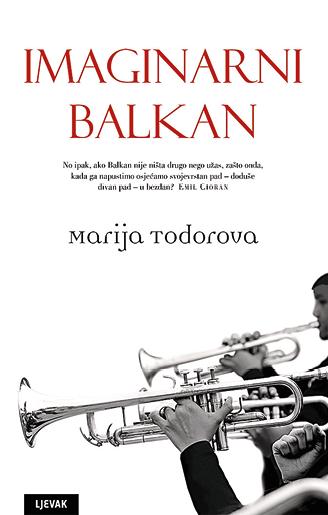 Imaginarni Balkan_velika_2D