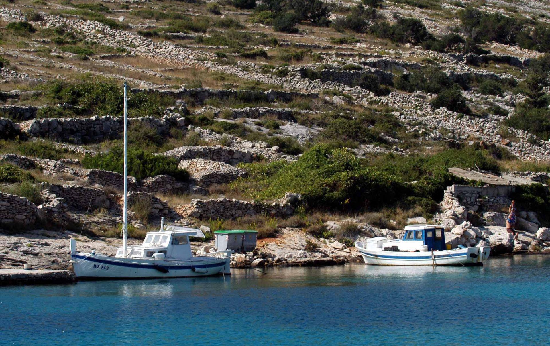 EUROPARC Federacija: NP Kornati dobio Europski certifikat o održivom turizmu