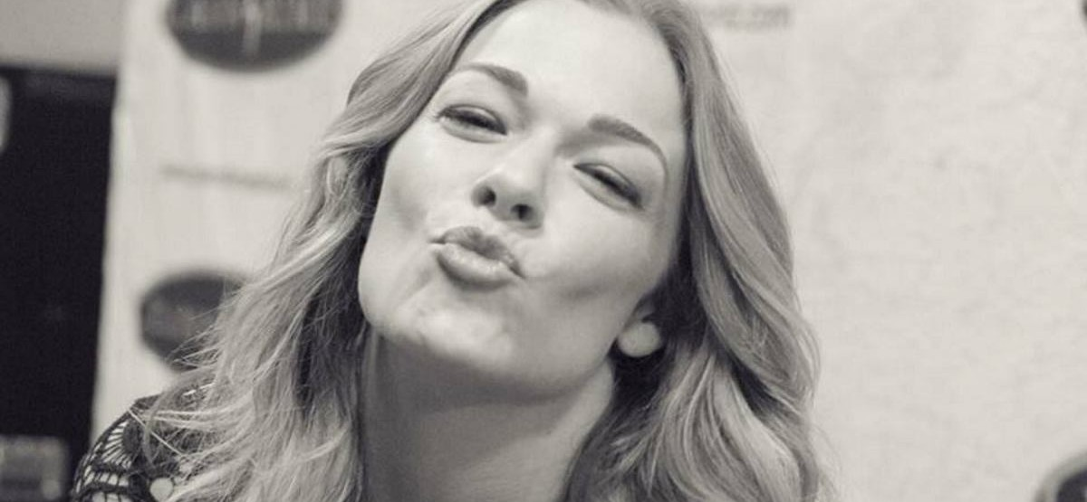 VIDEO: LeAnn Rimes izvodi blagdansku pjesmu 'Today is Christmas'