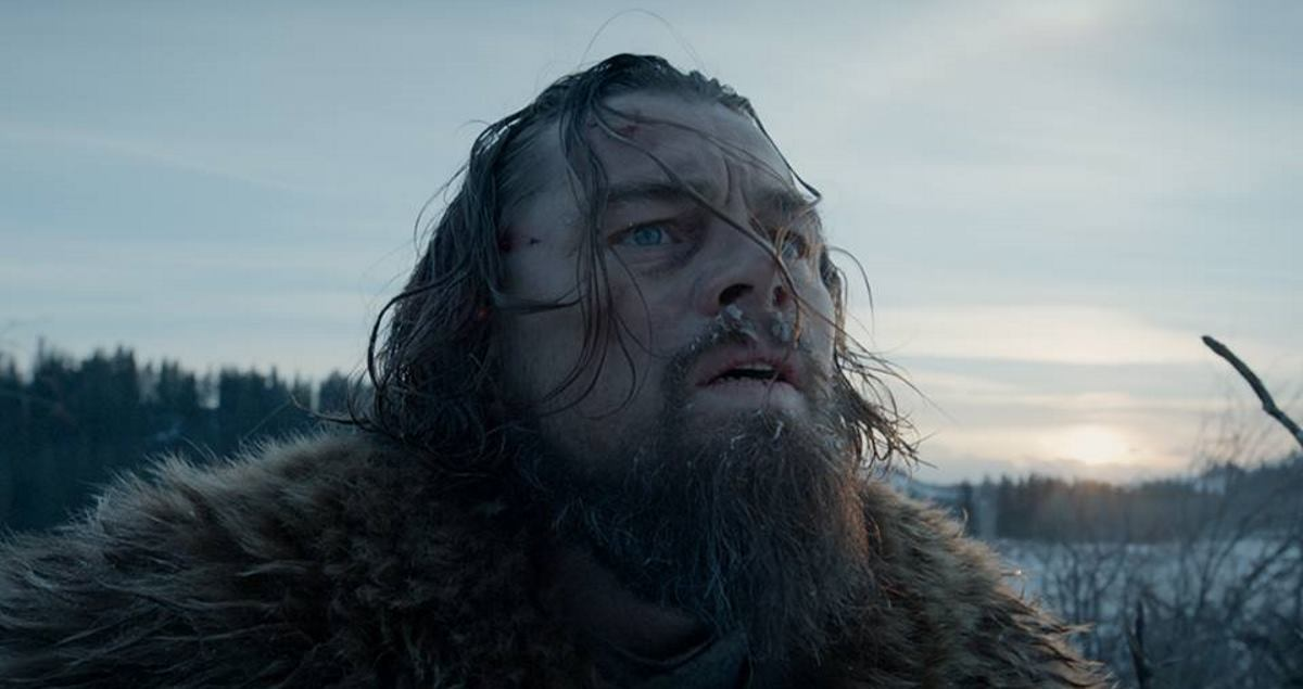 VIDEO: Premijera i intervjui s glumcima iz filma 'The Revenant'