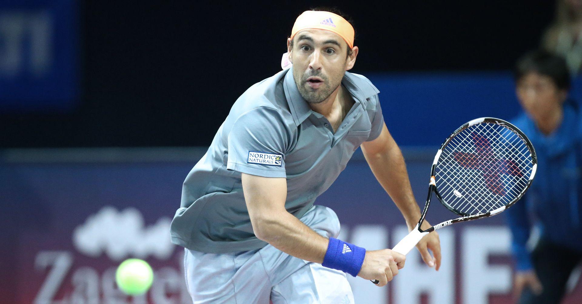 ZA DJECU LEPTIRE IZ UDRUGE DEBRA Humanitarni teniski turnir 'Doubles 4 Others'