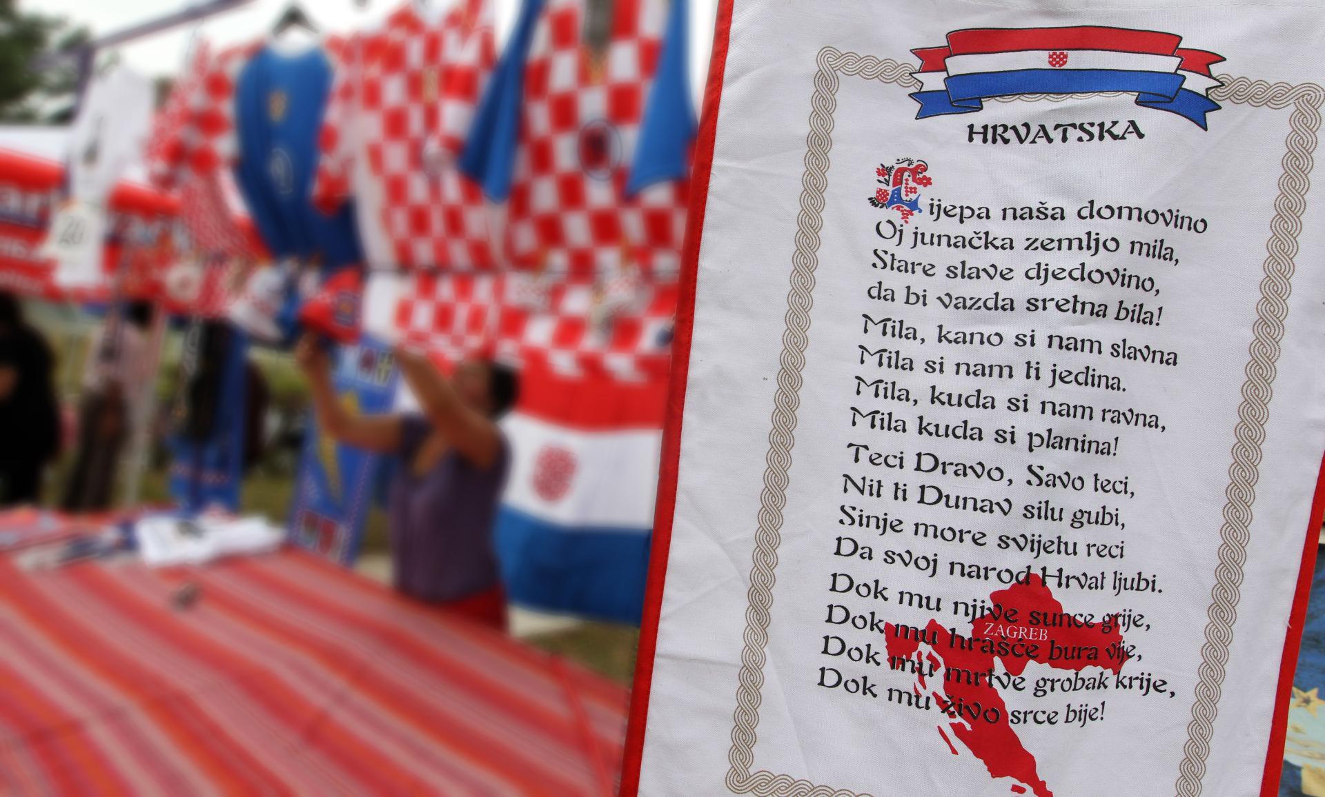 "HKZ ""Hrvatsko slovo"" 2016. posvećuje A. Mihanoviću i B. Papandopulu"