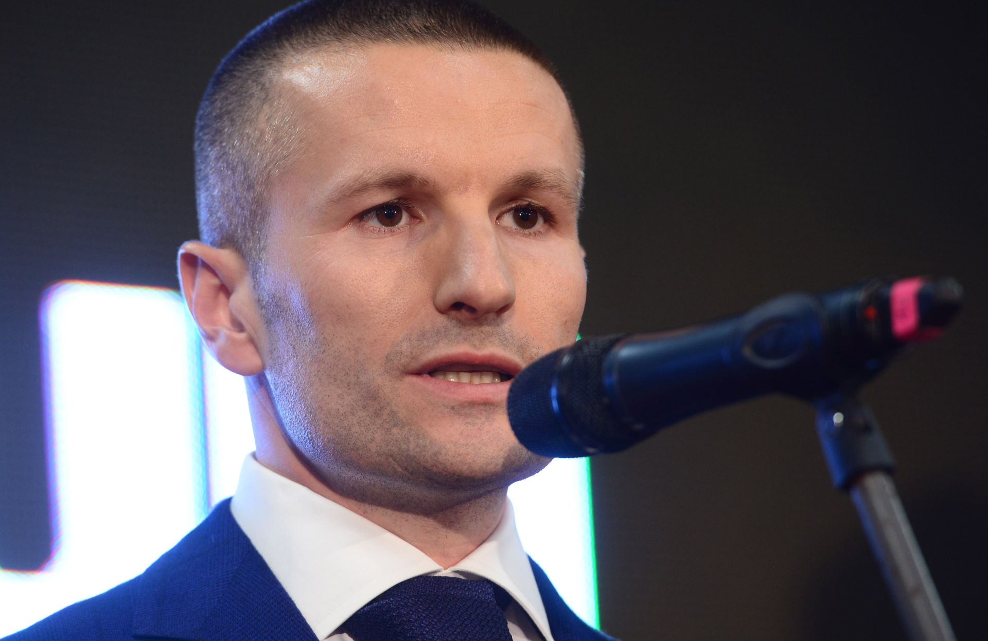 Ante Todorić imenovan dopredsjednikom Uprave Agrokora