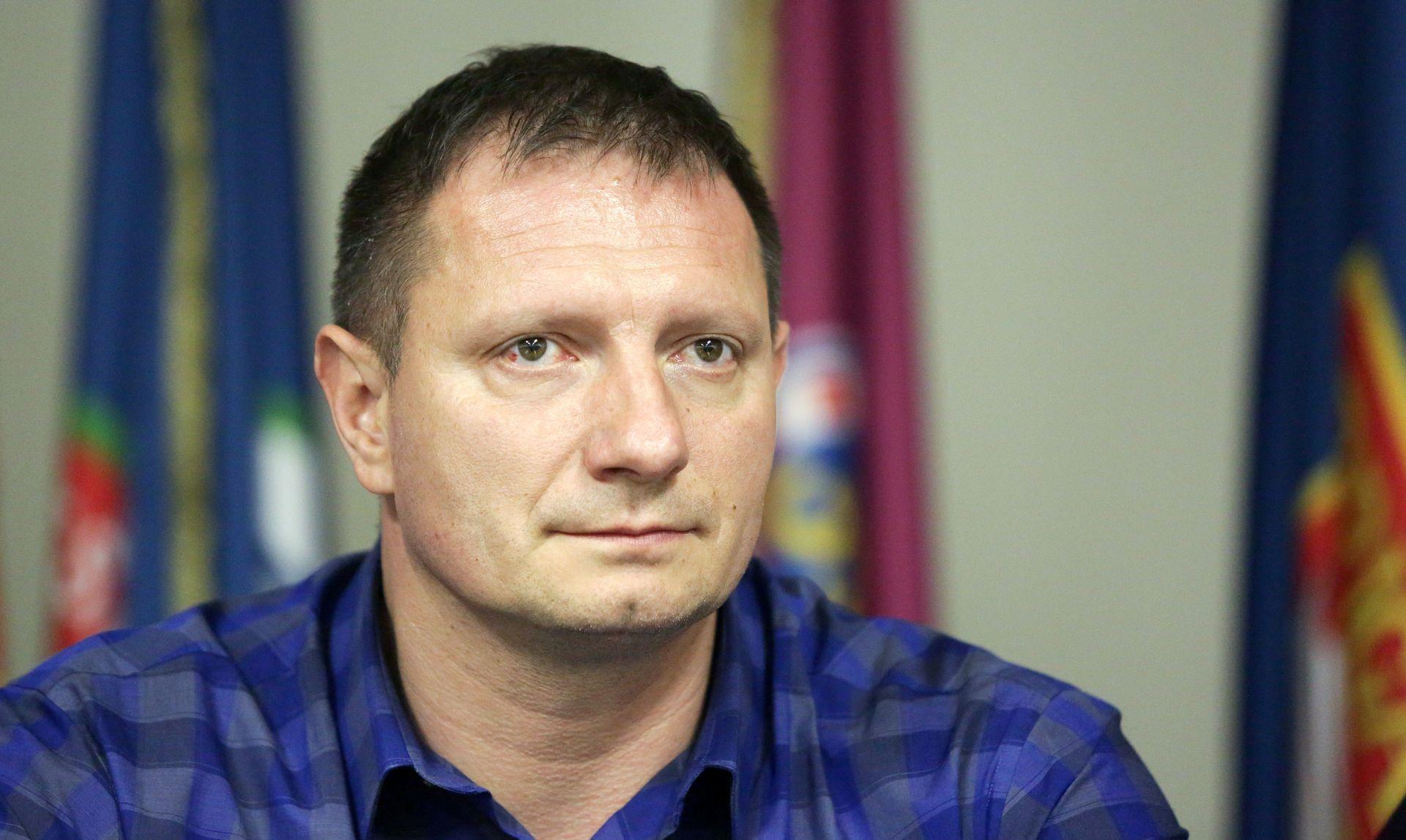 UTAJA POREZA NA DOBIT Potvrđena optužnica protiv Josipa Klemma