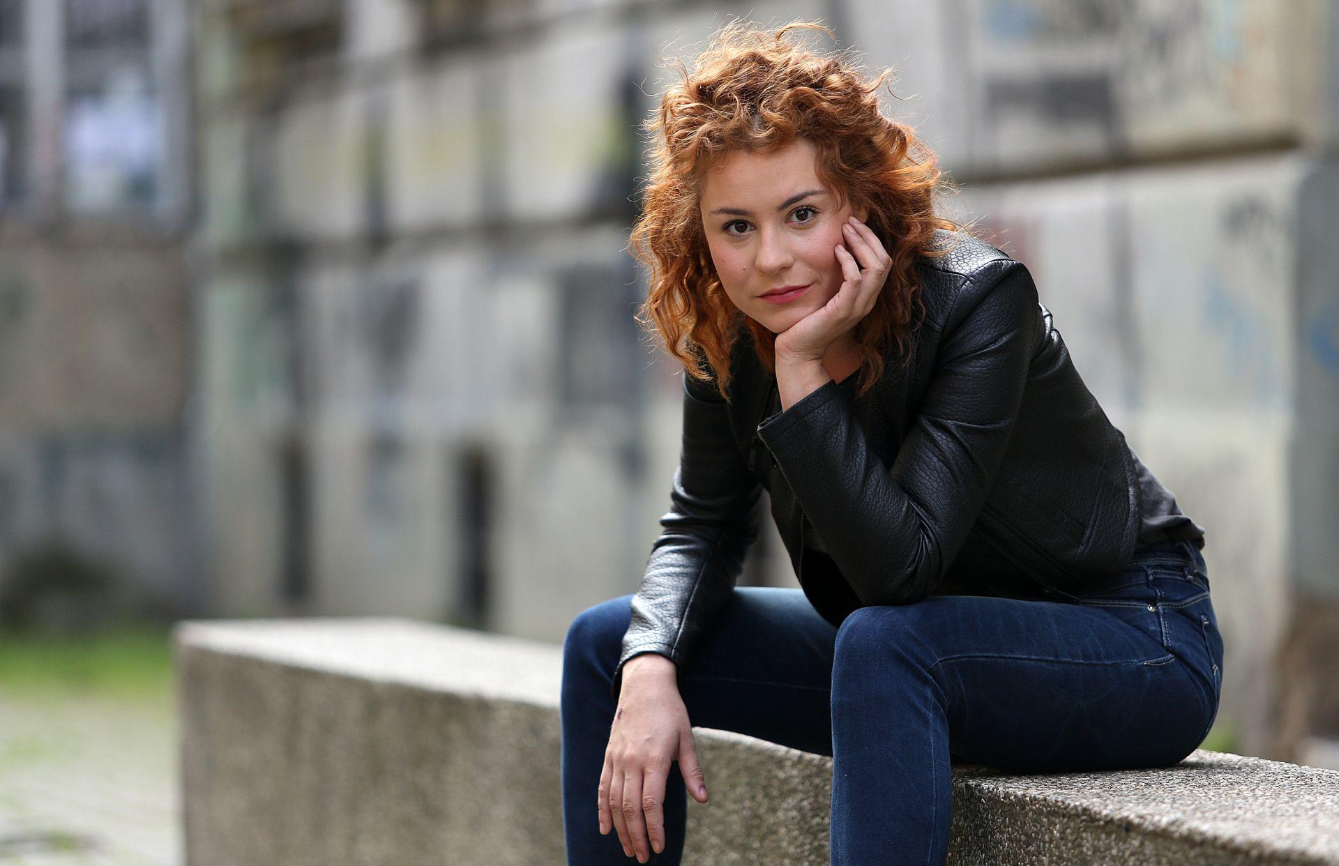 Tihana Lazović među najboljim glumicama francuskog Le Passeur Critique