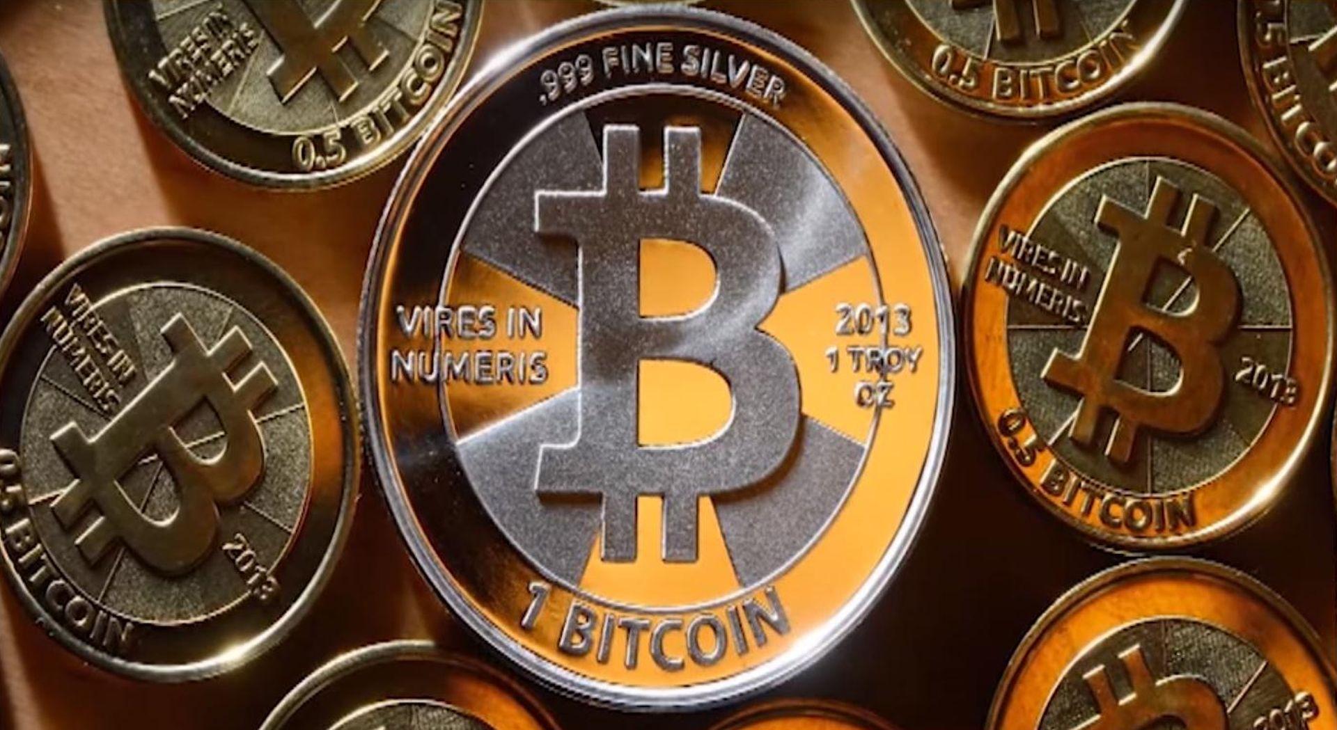 Otkriven identitet idejnog tvorca bitcoina?
