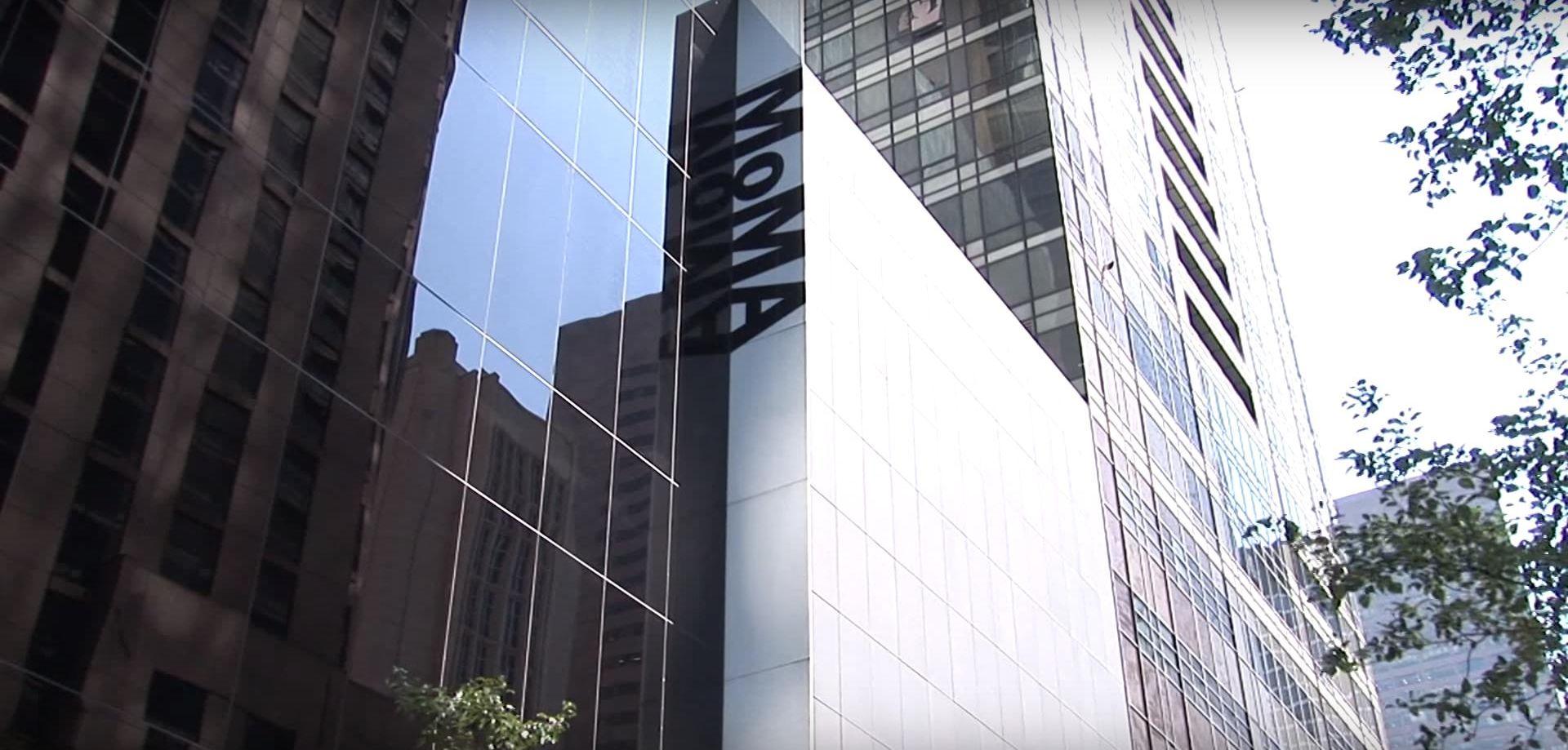 Newyorška MoMA ponovno širi zbirku hrvatskih umjetnika