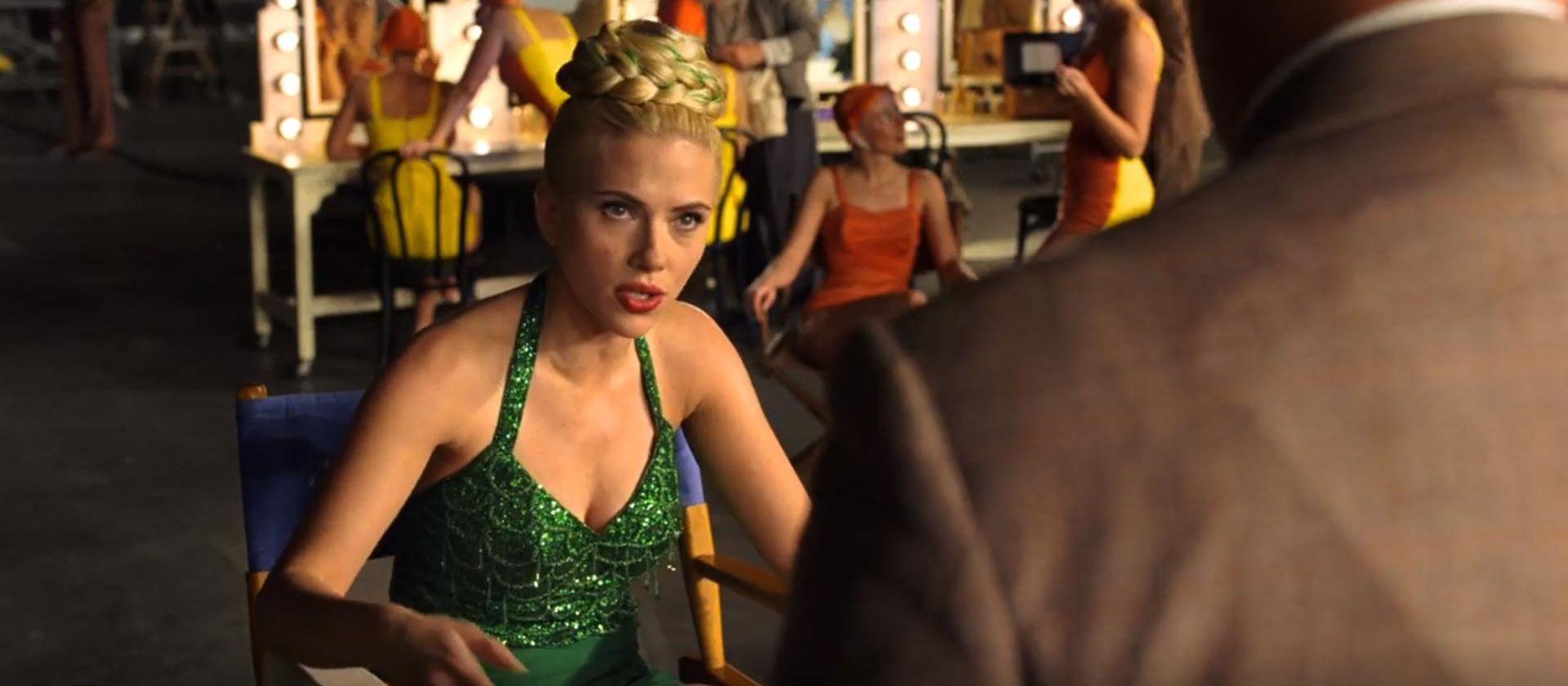 VIDEO: URNEBES Objavljen novi trailer za 'Hail, Caesar' braće Cohen