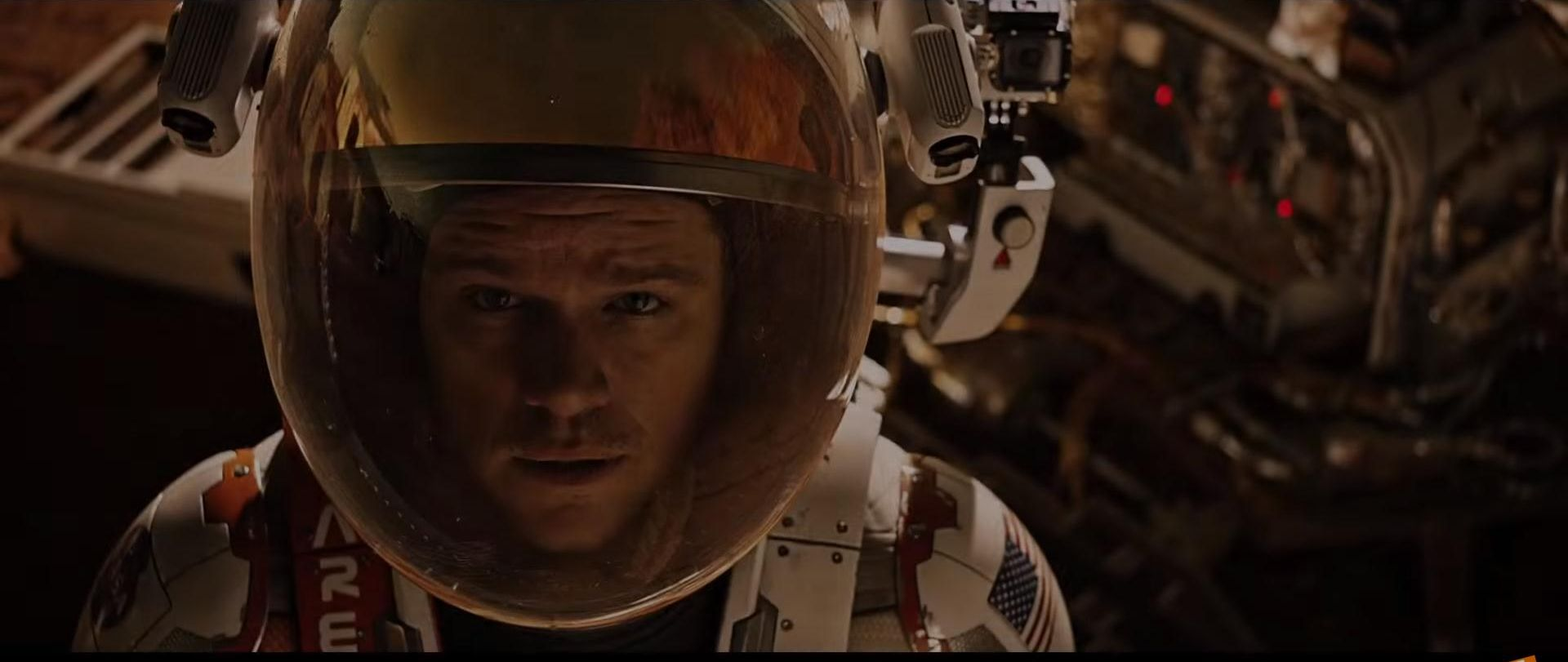 'TROŠKOVNIK' Koliko bi koštalo spašavanje likova Matta Damona da su stvarni?