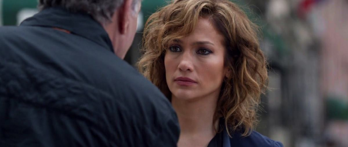 VIDEO: Intervjui s Jennifer Lopez i nove najave za seriju 'Shades of Blue'