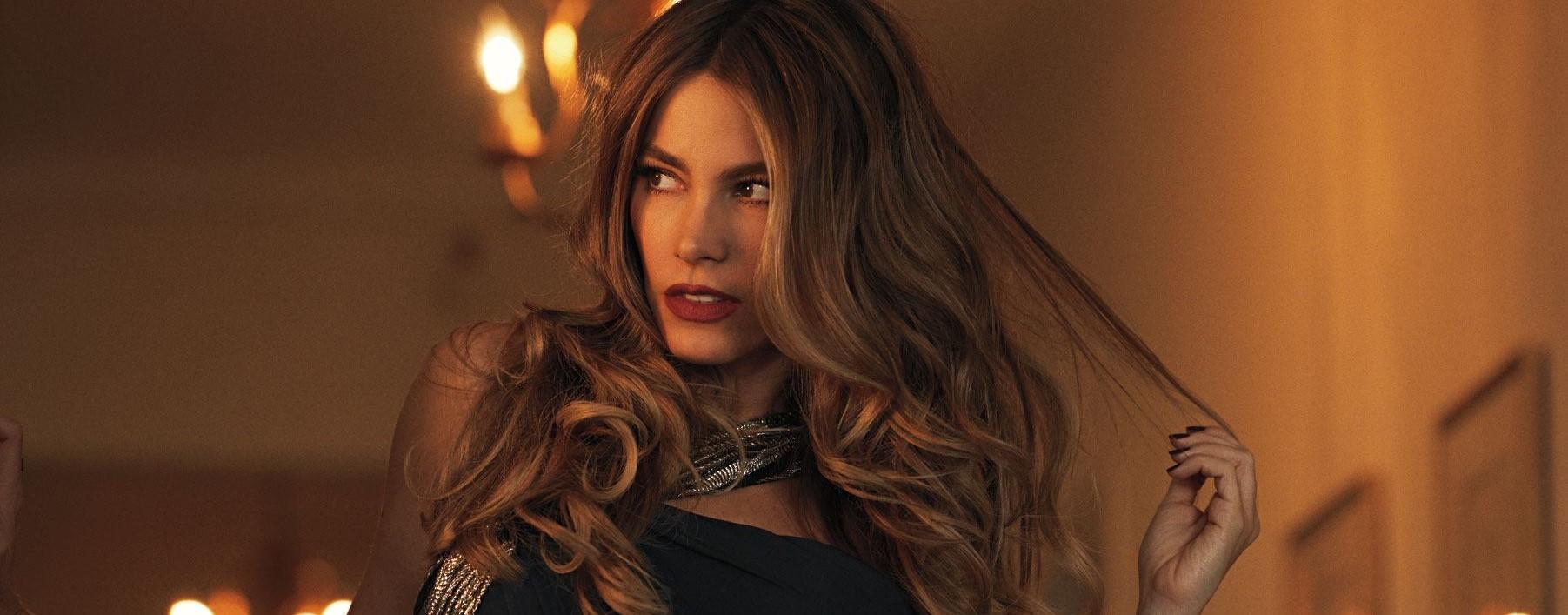 FOTO: Bacimo oko na Sofiu Vergaru u sexy izdanju