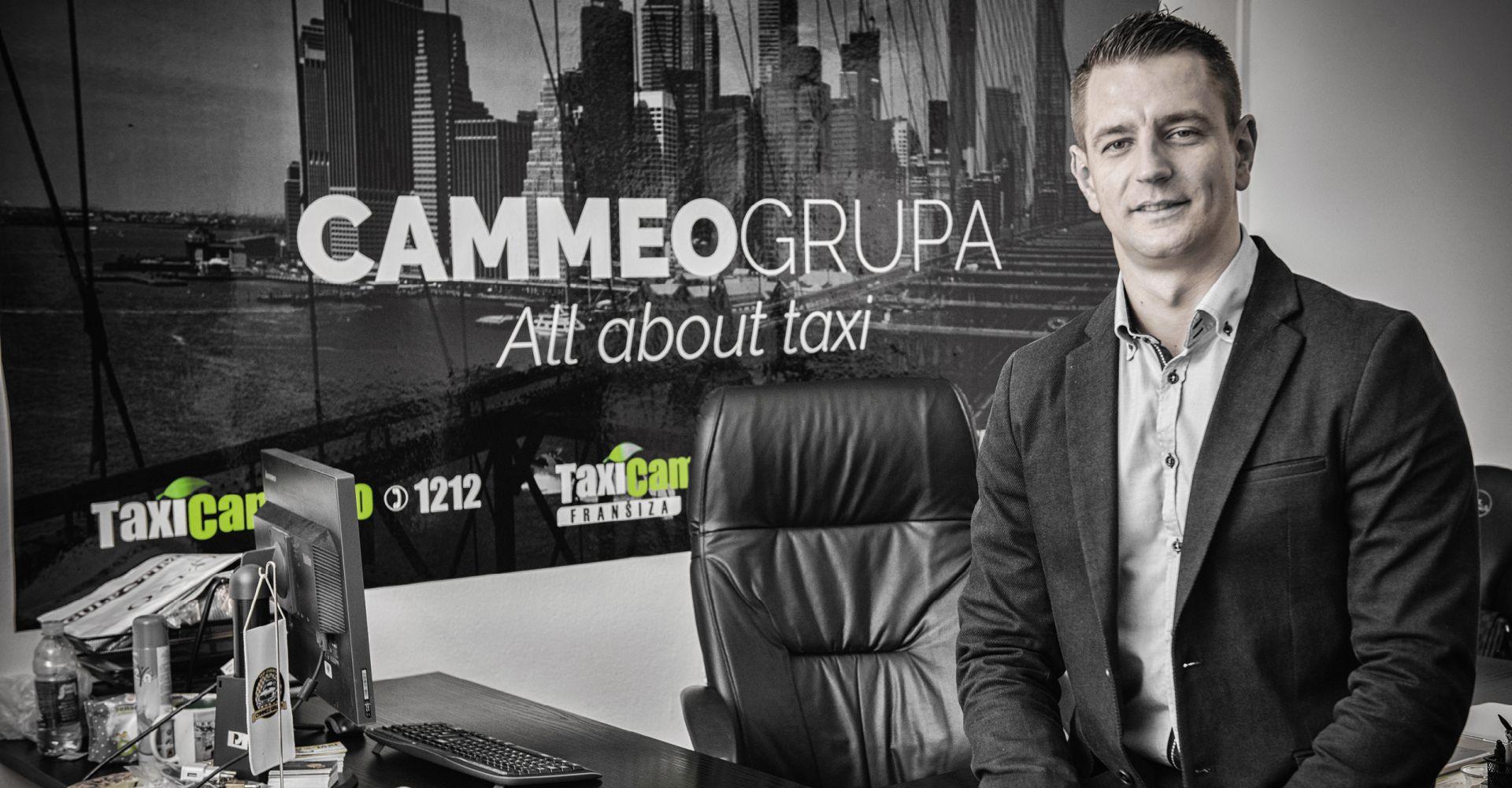VLADIMIR MINOVSKI 'Preživjeli smo ulične obračune i sada po svijetu prodajemo naš softver'