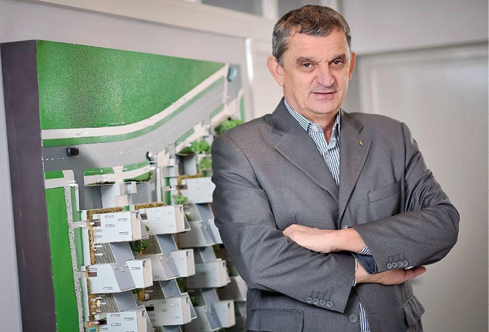Skandalozan zahtjev odvjetnika Erste banke zbog teksta u Nacionalu
