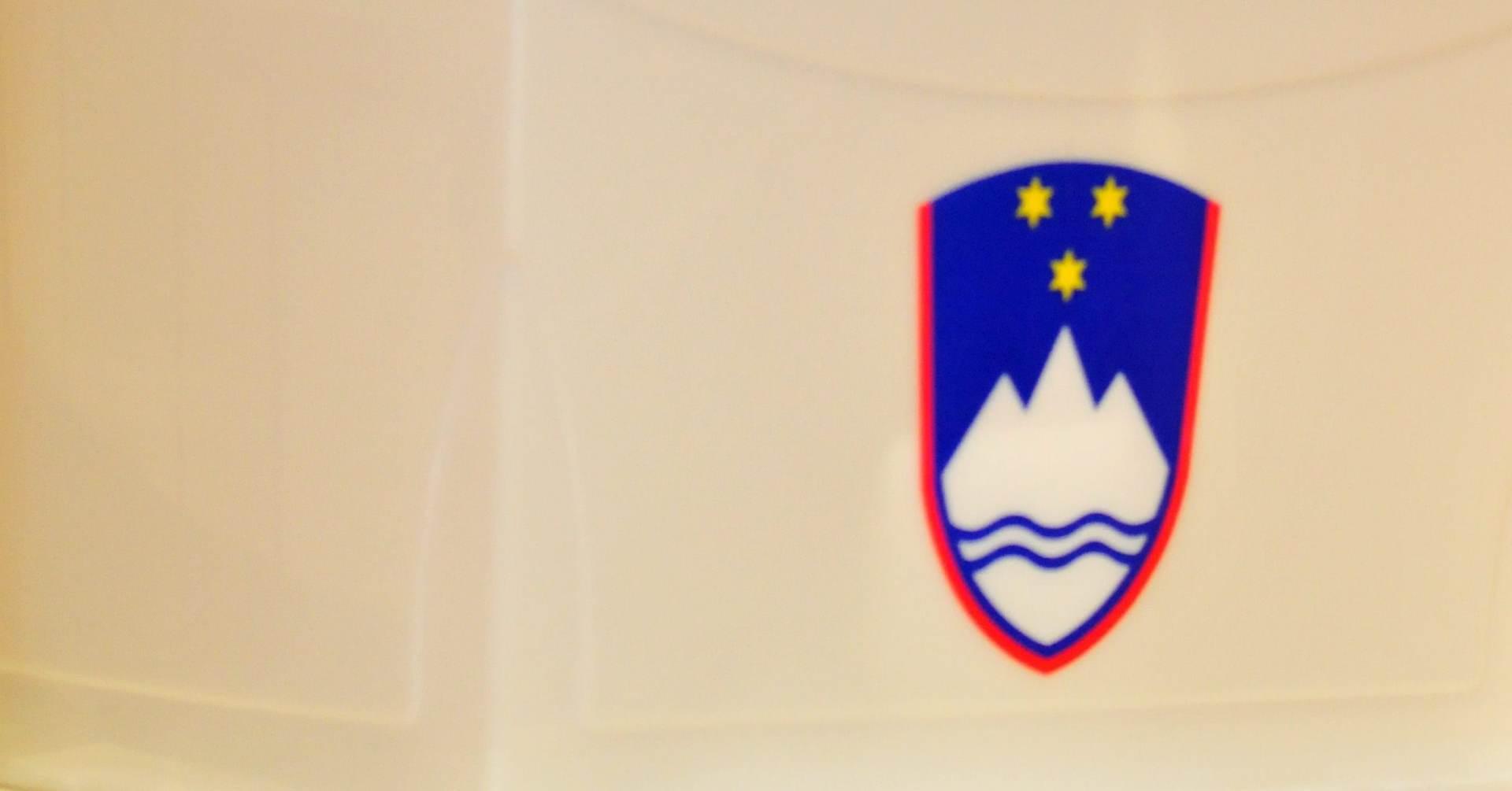 Slovenija će ponovo pregovarati s Bruxellesom o privatizaciji Nove Ljubljanske banke