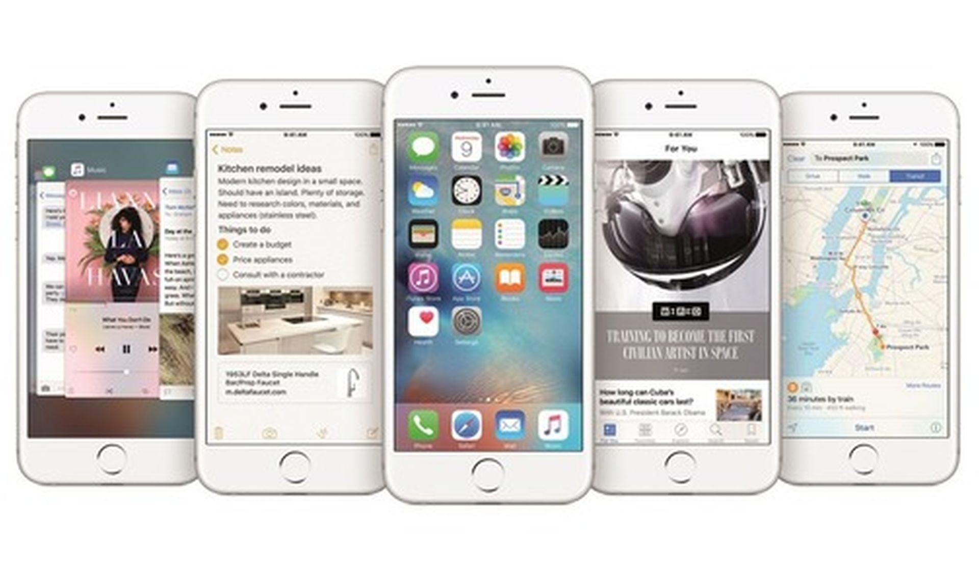 BILJEŽI LOKACIJE – Skrivena opcija u iPhoneu prati svaki vaš korak
