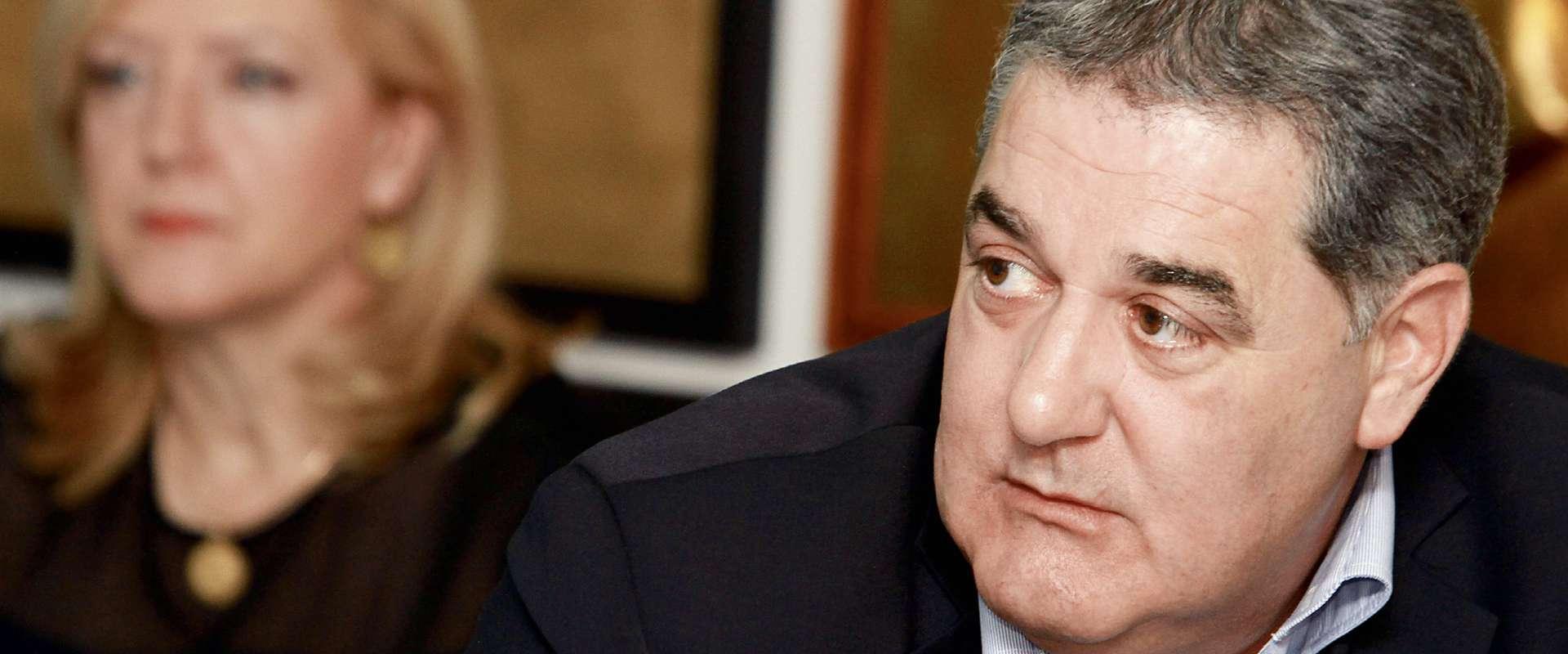 Splitski populist preventivno napada Milanovića da odgodi svoju smjenu