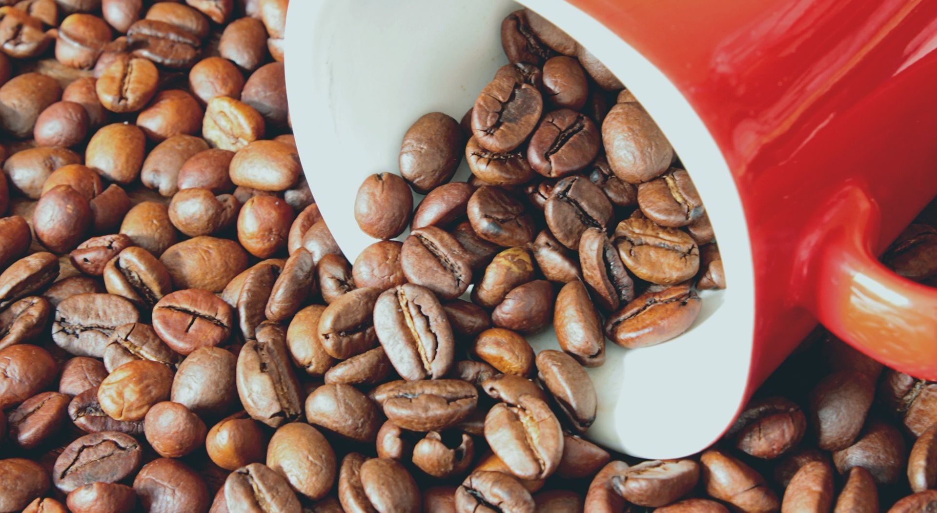 Uskoro šalica kave s kofeinom s vremenskim otpuštanjem