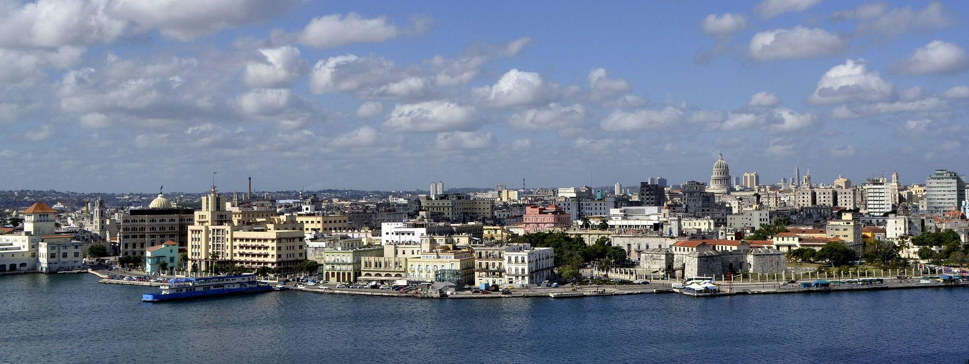 KORAK PO KORAK Uskoro redovni komercijalni letovi između SAD-a i Kube?
