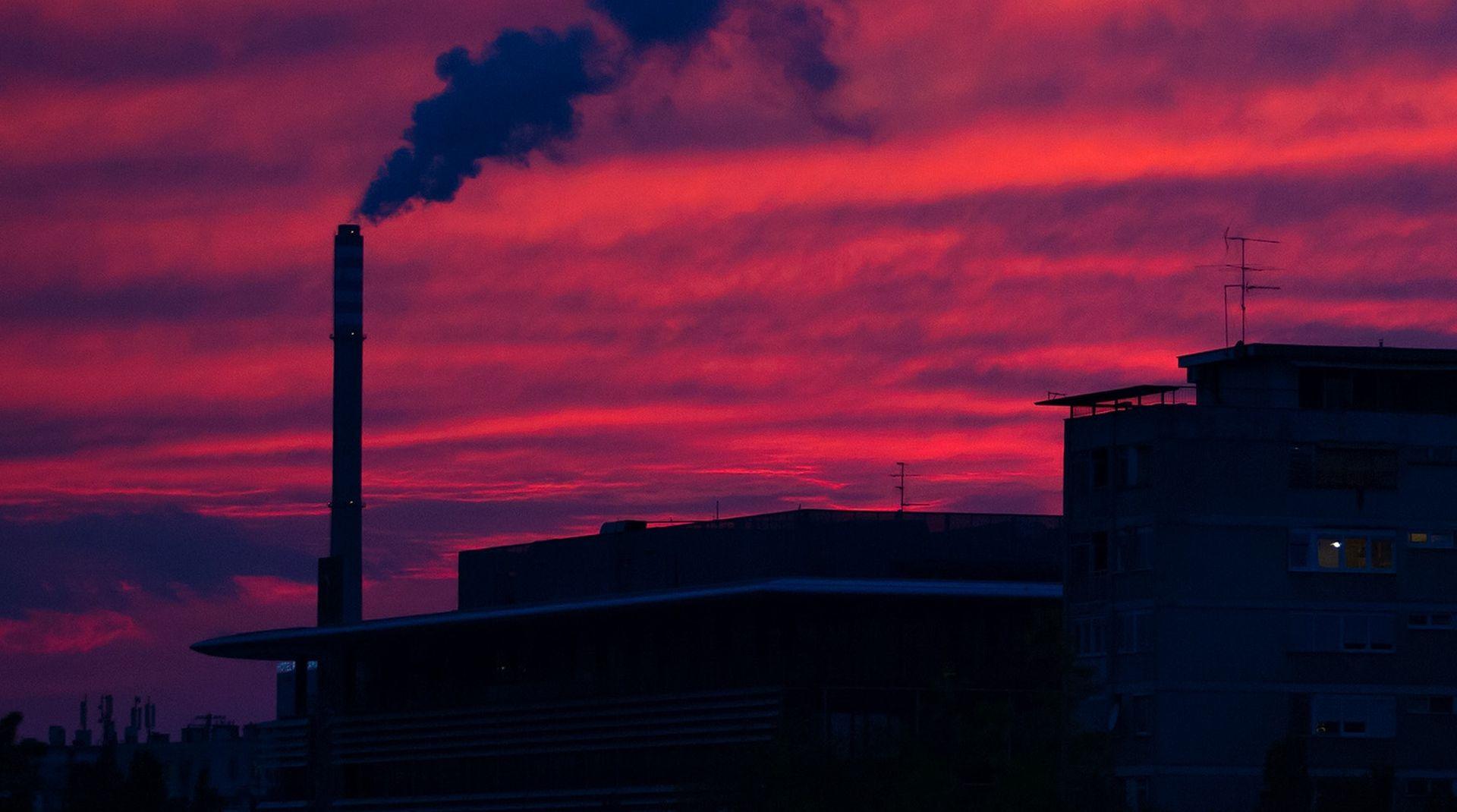 KLIMA: Polovicu CO2 ispušta 10 posto najbogatijih stanovnika na Zemlji