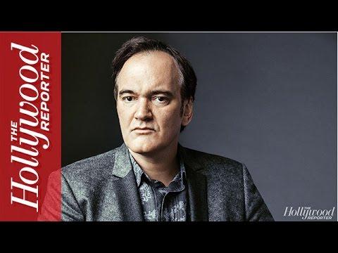 VIDEO: Quentin Tarantino: Nakon mirovine ću pisati romane i kazališne predstave