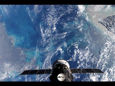 LIVE: VIDEO: Pogledajte razgovor s astronautima Međunarodne svemirske postaje
