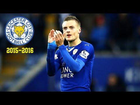 FERGUSON Leicester može osvojiti Ligu, moraju samo pametno kupovati u siječnju