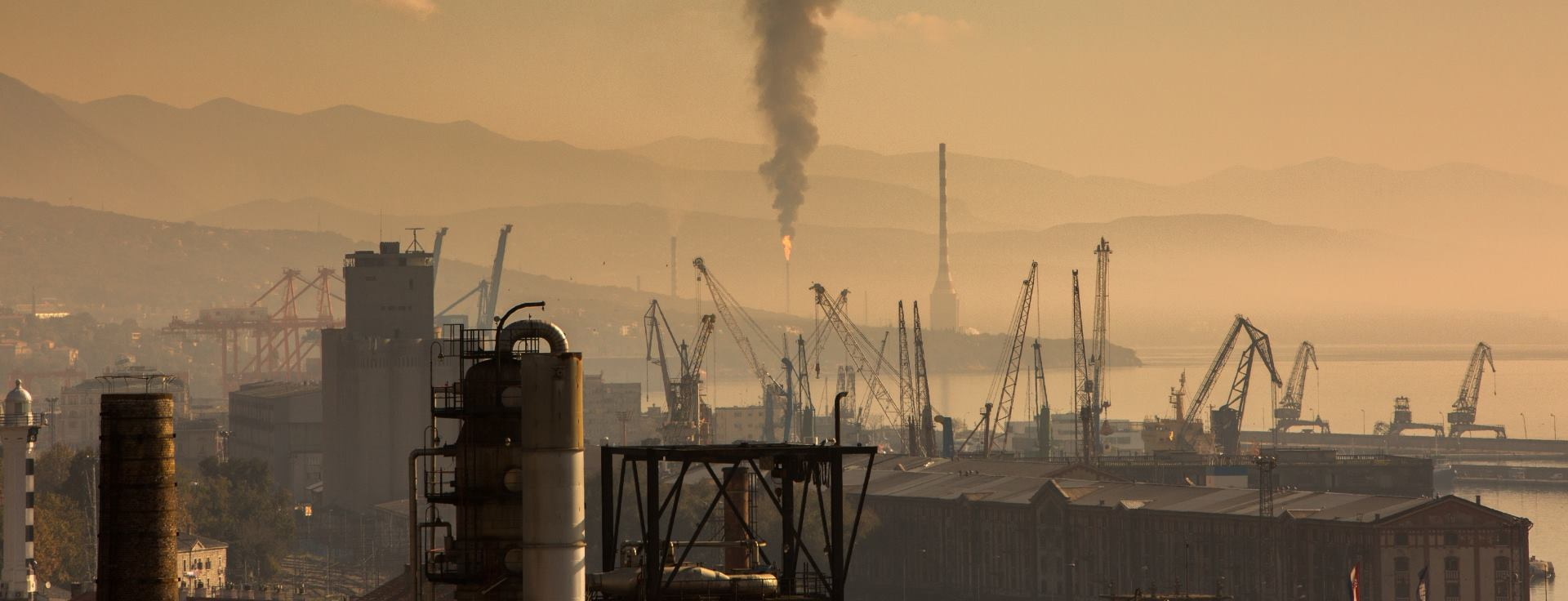MAKROEKONOMIJA Očekuje se rast industrijske proizvodnje 13. mjesec zaredom