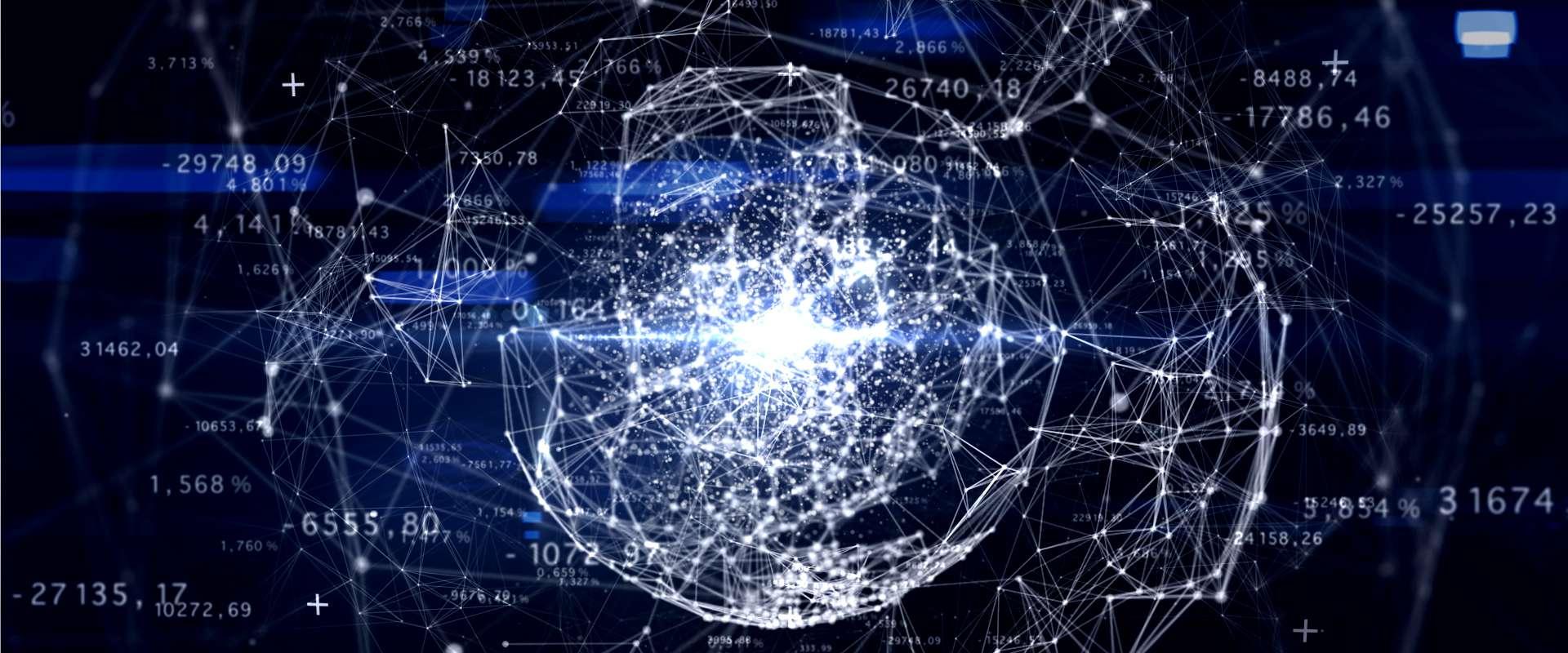 """""""SMART CITY"""": Duga Resa ima najbrži bežični internet u Europi, 1000 puta brži od ostatka države"""