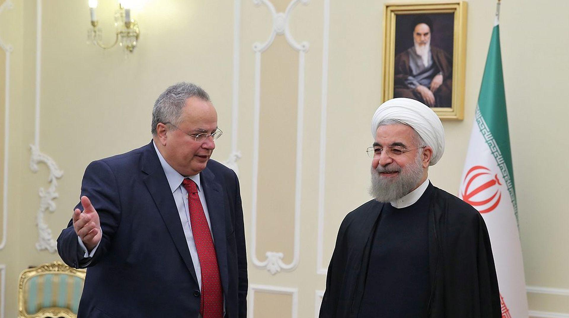 PODRŠKA SPORAZUMU: IAEA zatvorila istragu iranskog nuklearnog programa u prošlosti