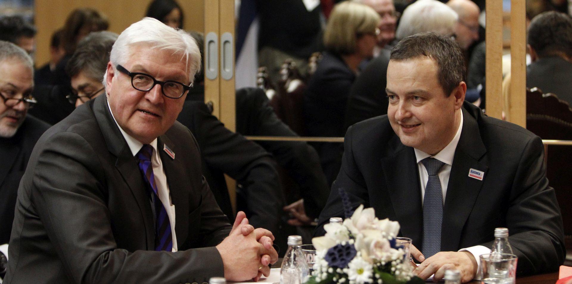 PROBIJENI ROKOVI: Teško do suglasnosti o odlukama ministara OESS-a