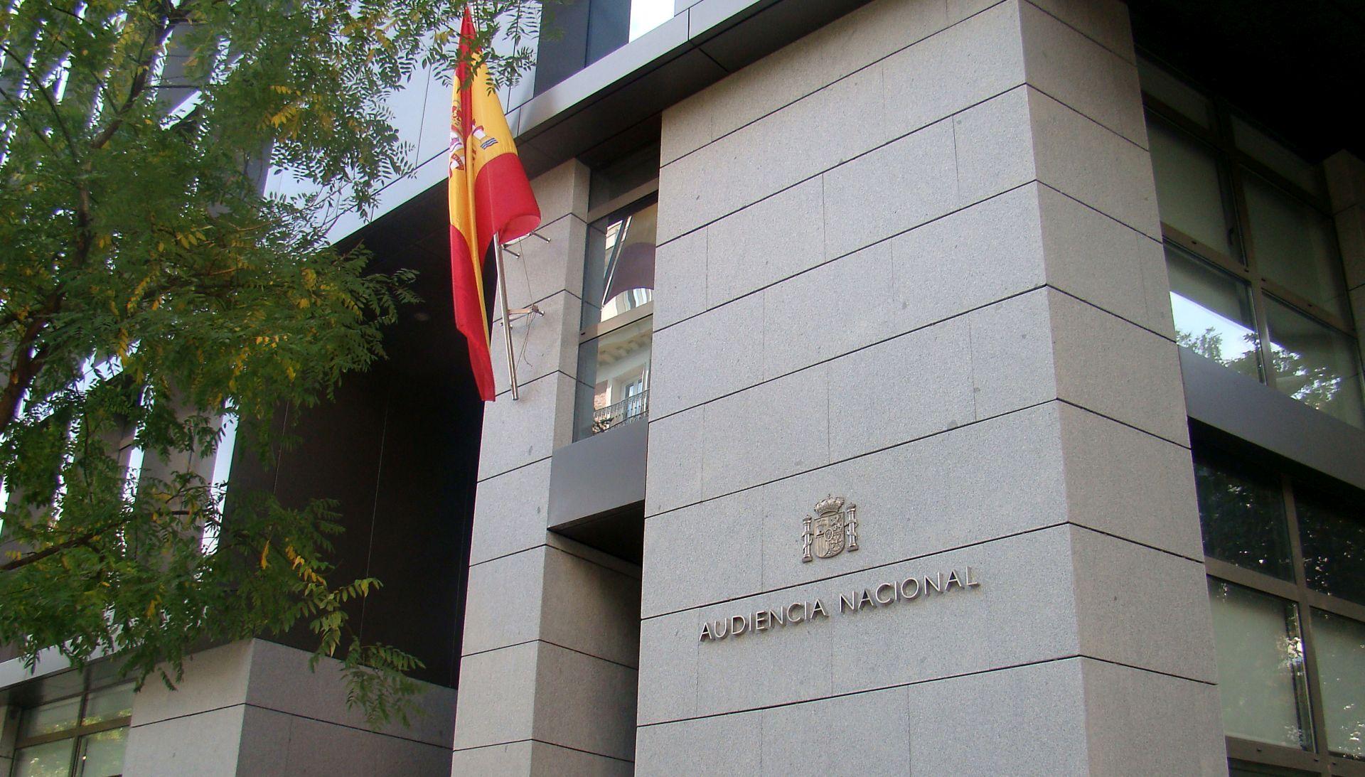 Sud u Madridu odbio izručiti Sindičića Hrvatskoj