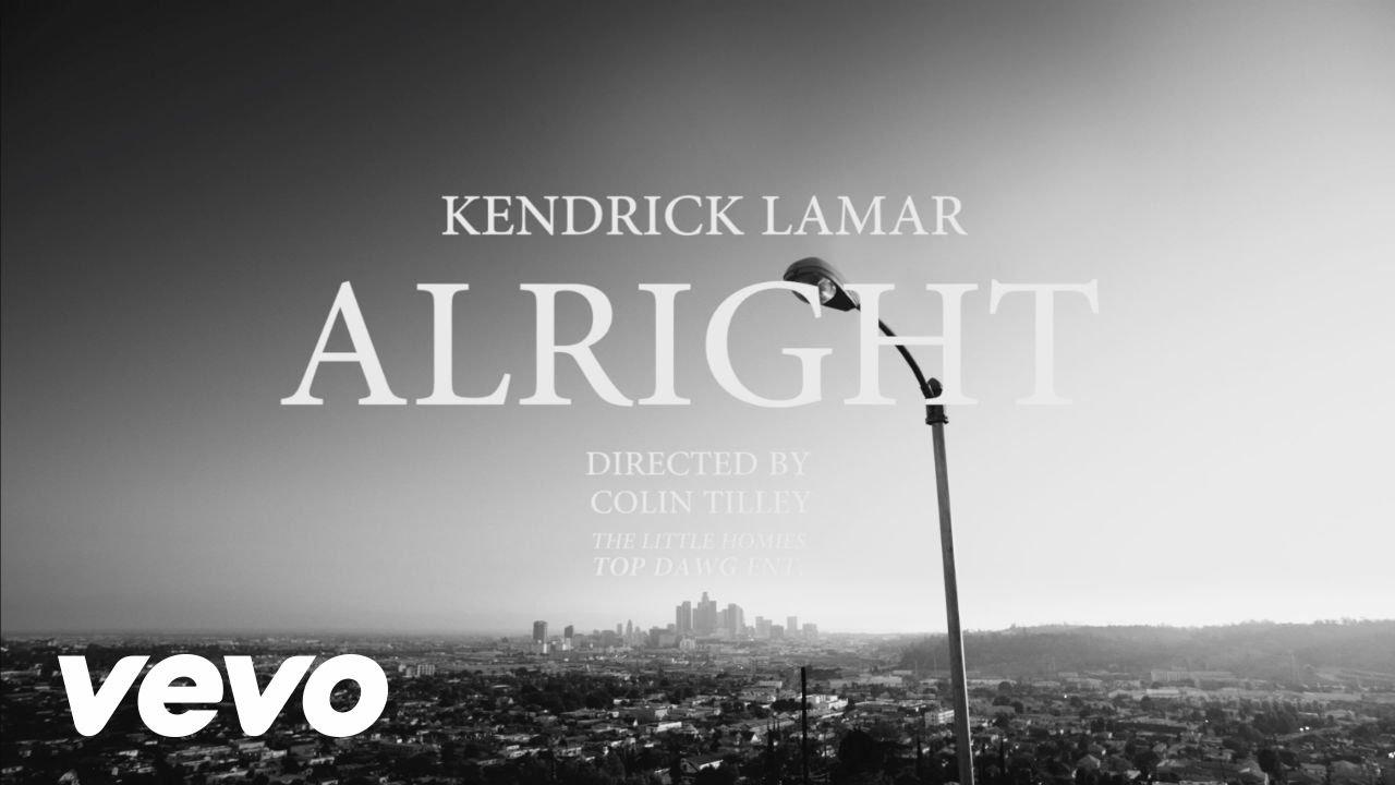 VIDEO: STIGLE NOMINACIJE ZA GRAMMY Listu nominiranih predvodi Kendrick Lamar