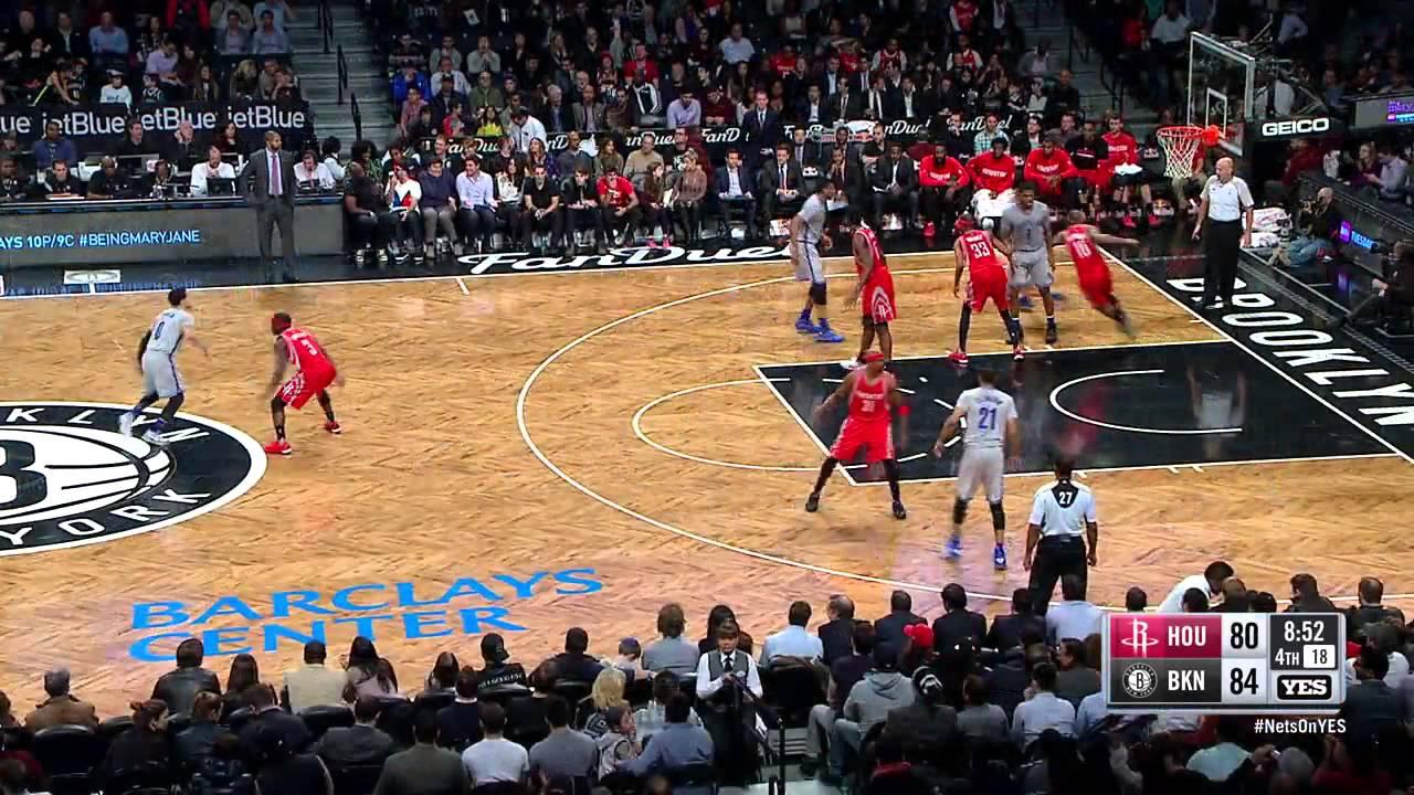 VIDEO: NBA Bogdanovićevih 19 koševa u pobjedi Brooklyna, Hezonja ubacio dva
