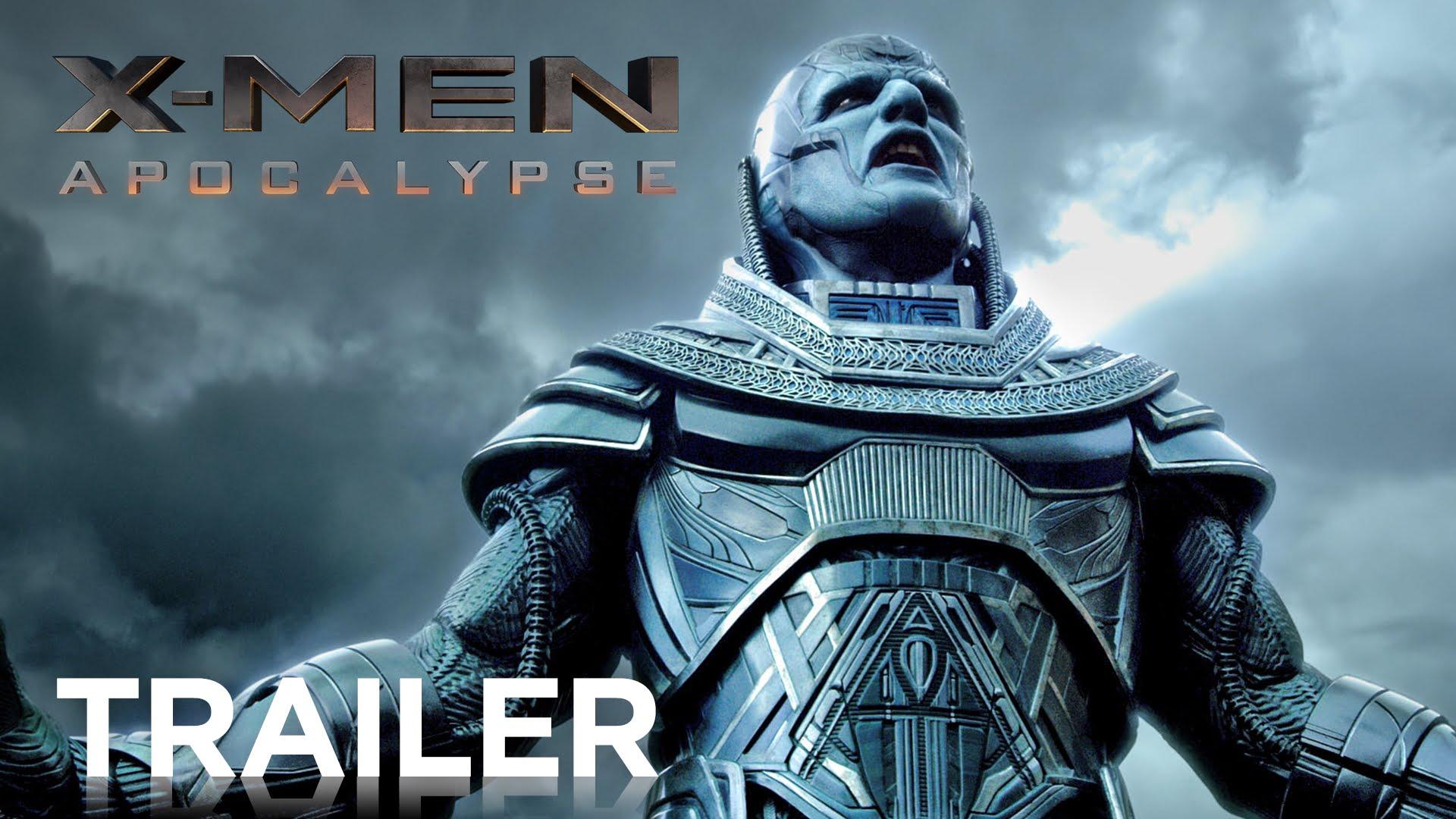 VIDEO: UPOZNAJMO NOVE X-MENE Trailer za dosad najmračniji film u popularnoj franšizi o mutantima
