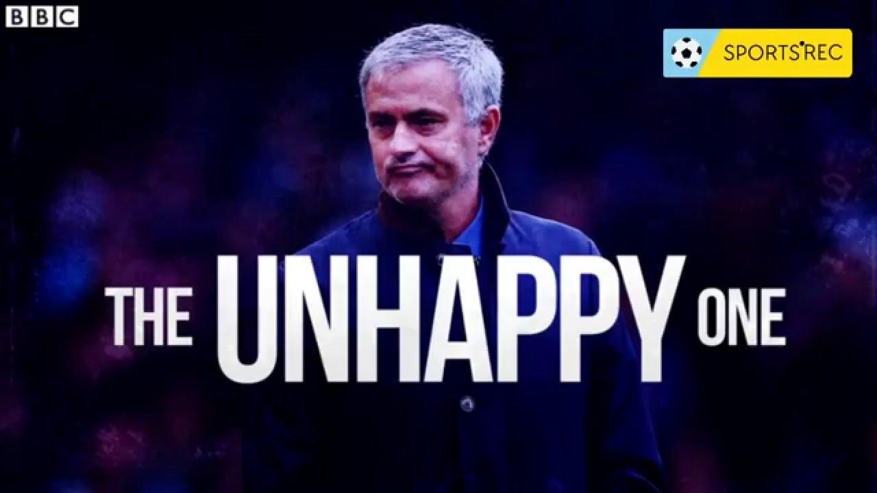 VIDEO: UPRAVA 'BLUESA' SASTANČI Ima li Jose Mourinho budućnost na Stamford Bridgeu?