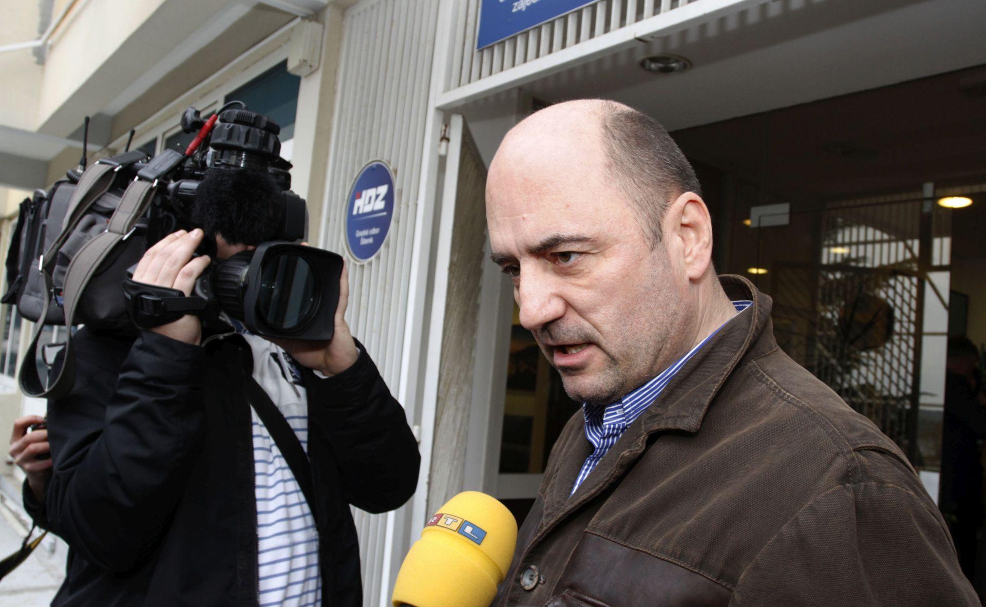BRKIĆ: Sačuvali smo obraz i zaštitili nacionalne interese