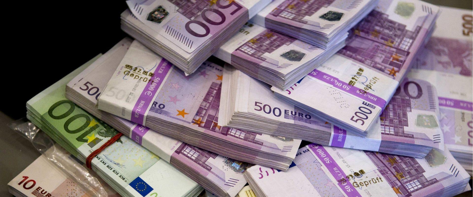 Hanžeković otkrio kada će Ježić vratiti pet milijuna eura