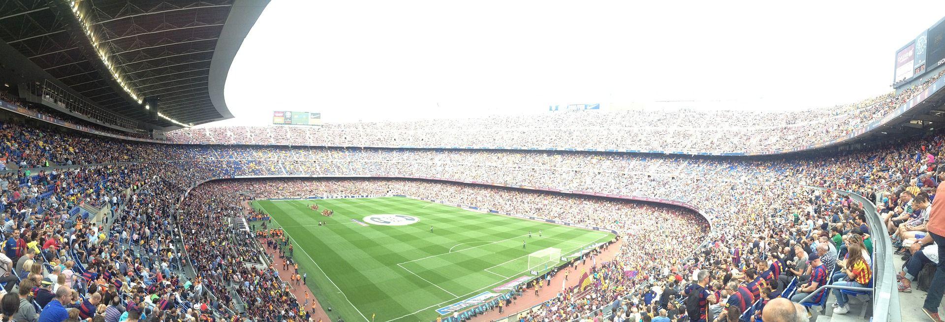 INTERNET NE ZABORAVLJA Sergi Guardiola potpisao za Barcelonu, ekspresno dobio otkaz zbog uvredljivih tweetova