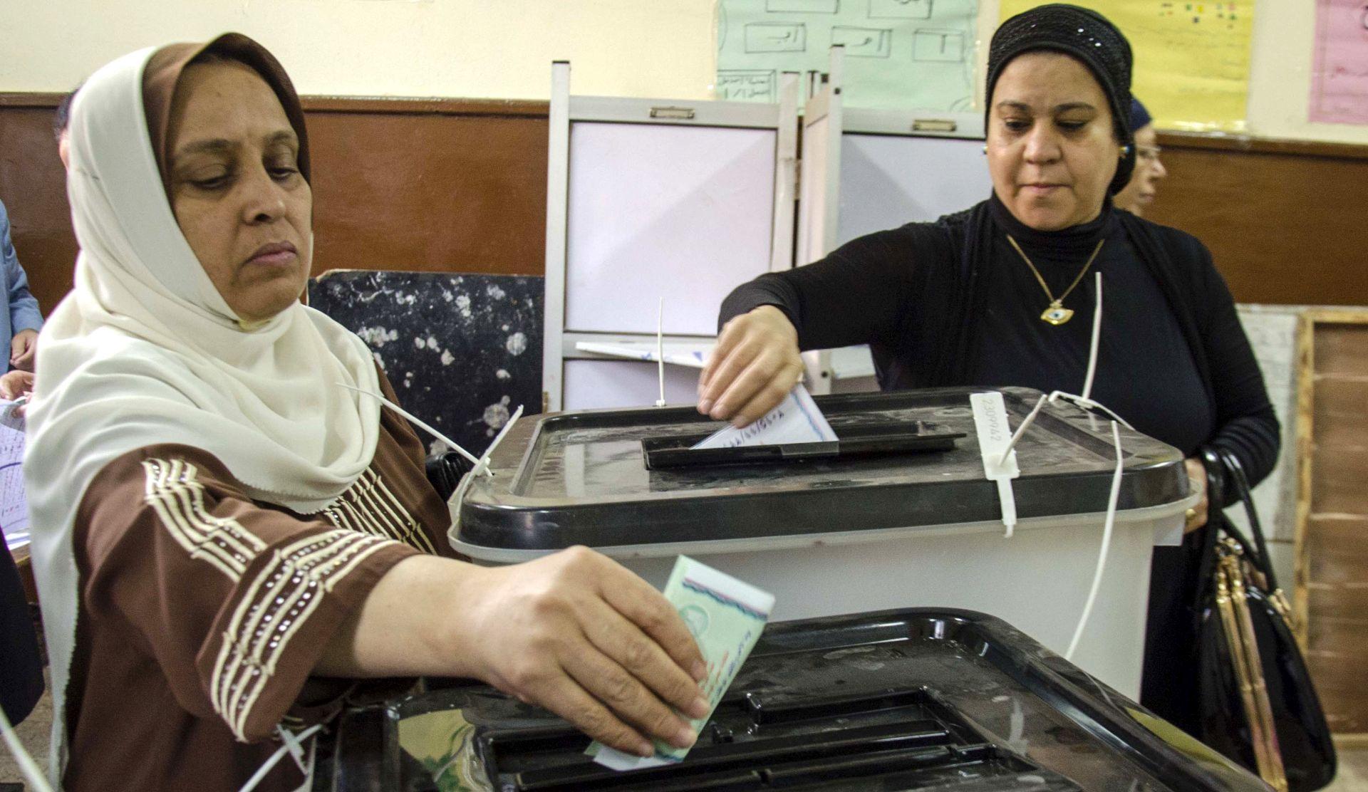 Saudijska Arabija: Prvi izbori na kojima žene smiju glasovati i kandidirati se